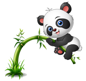 Support - Super Panda's Adventure Site